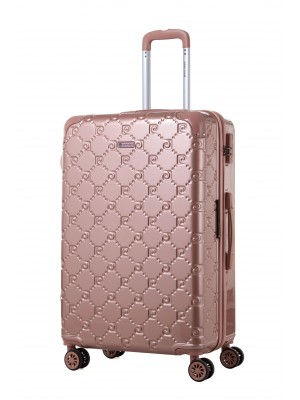 Valise XXL Orion Rose gold