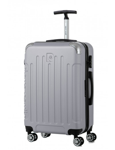 Valise grande taille...