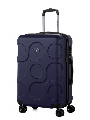 Valise grande taille Thanos...