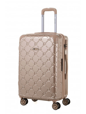 Valise grande taille Orion...